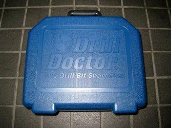 Drill Doctor箱.JPG