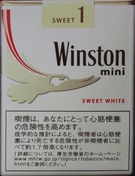 ウィンストン・ミニホワイト.jpg