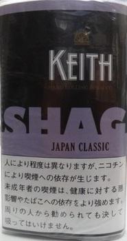 キースシャグ・ジャパンクラシック.jpg