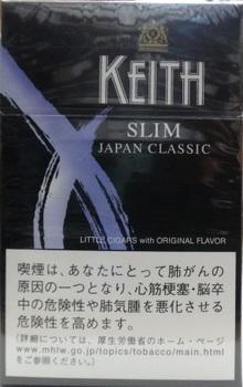 キーススリム・ジャパンクラシック.jpg