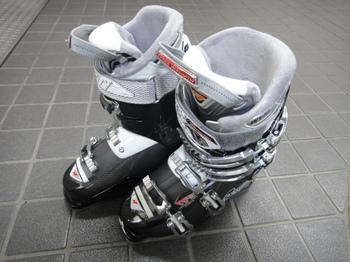 スキーブーツ.JPG