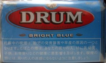 ドラムブライトブルー.jpg