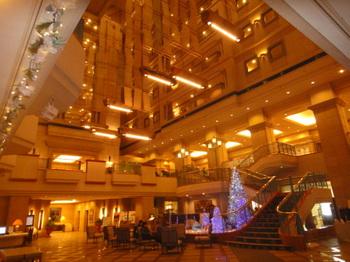 ピアノホテル.JPG