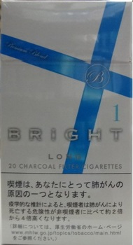 ブライト1.jpg