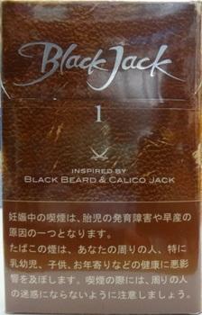 ブラックジャック・1.jpg