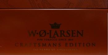 ラールセンクラフトマン2.jpg