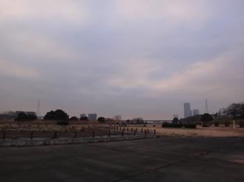 多摩川1.JPG