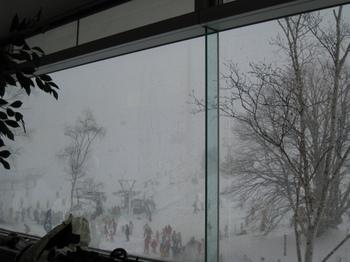大雪・2.JPG