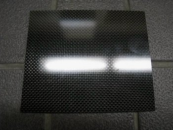 カーボン板.JPG