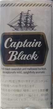 キャプテンブラック.jpg