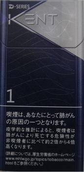 ケント・ディーシリーズ1.jpg