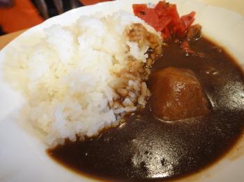 ゲレ飯大根カレー.JPG