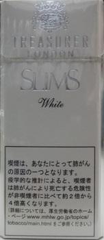 トレジャラースリム・ホワイト.jpg