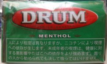 ドラム・メンソール.jpg