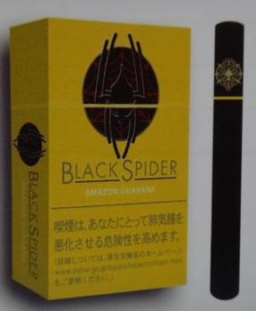 ブラックスパイダー・アマゾン.jpg