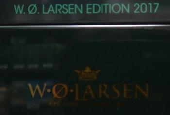 ラールセン2017・2.jpg