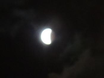 皆既月食2.JPG