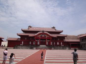 首里城8.JPG