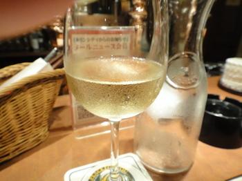 8ハウス白ワイン.JPG