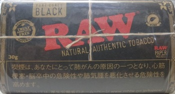 RAWブラック.jpg